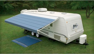 Product Wizard Camping World Camper Awnings Fabric Awning Patio Awning