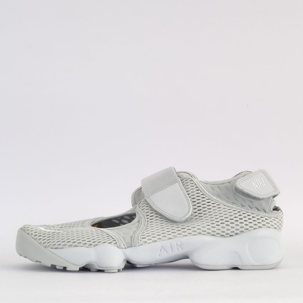 nike mens summer trainers Shop Clothing