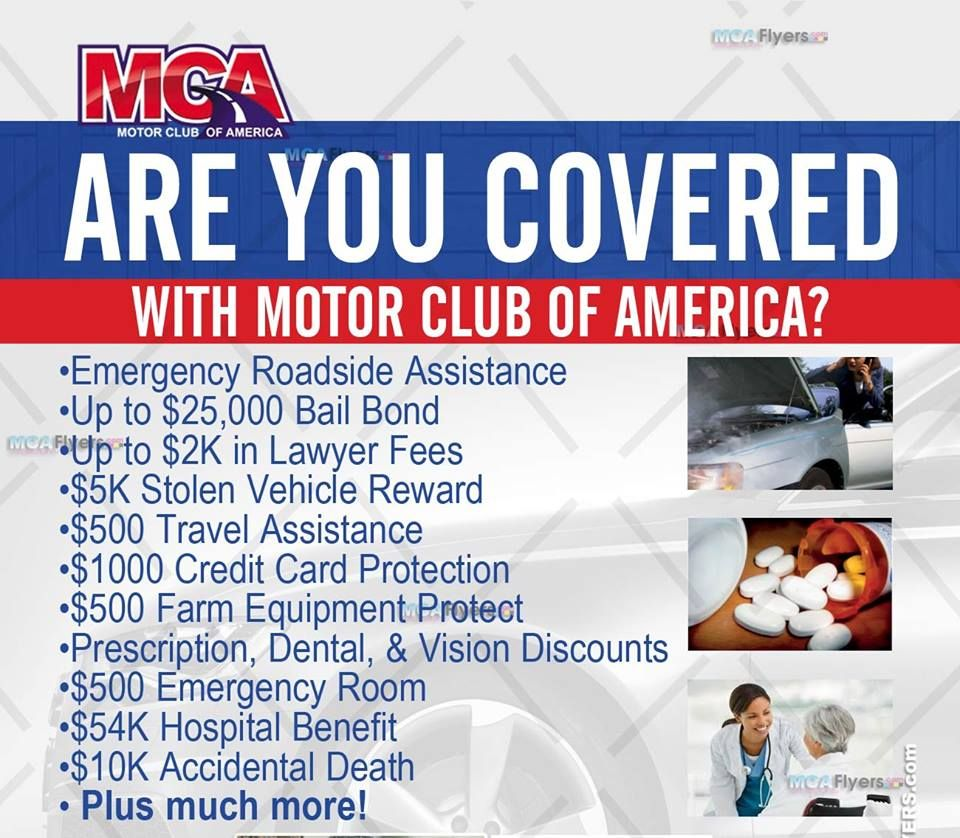 start your mca career and get paid weekly on each new referred start your mca career and get paid weekly on each new referred member fast start