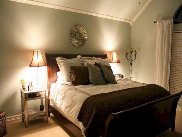 Warm Paint Colors For Bedrooms 2