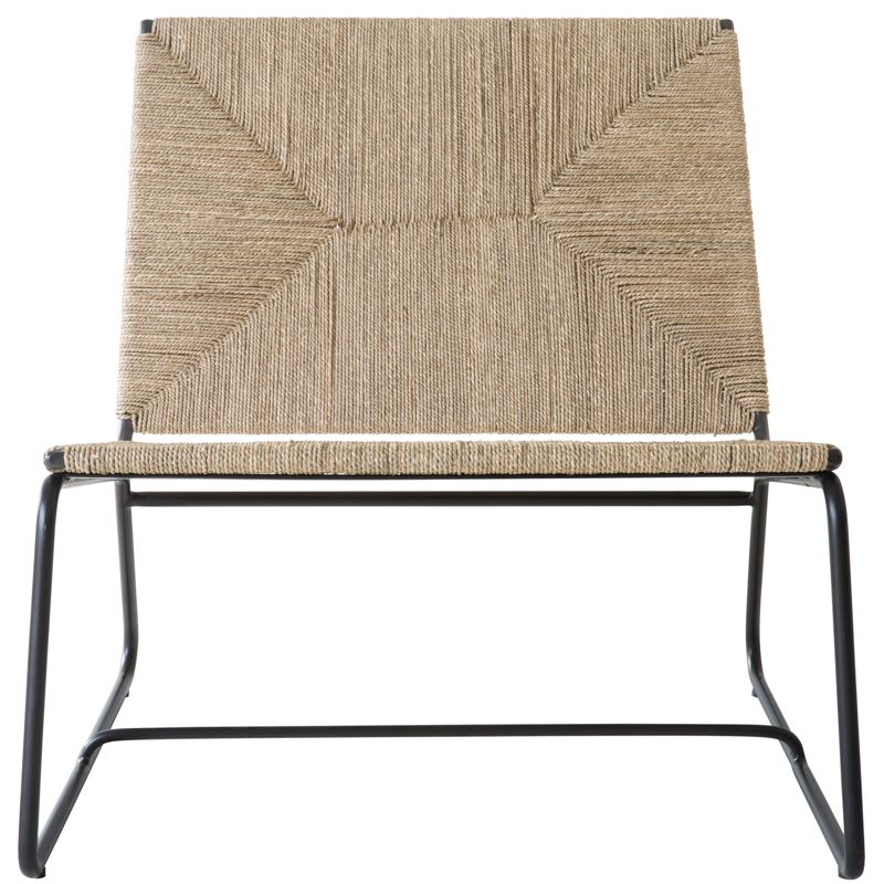 Perfect Designer Chairs For Sale   Wooden, Leather U0026 More | Weylandts AUS