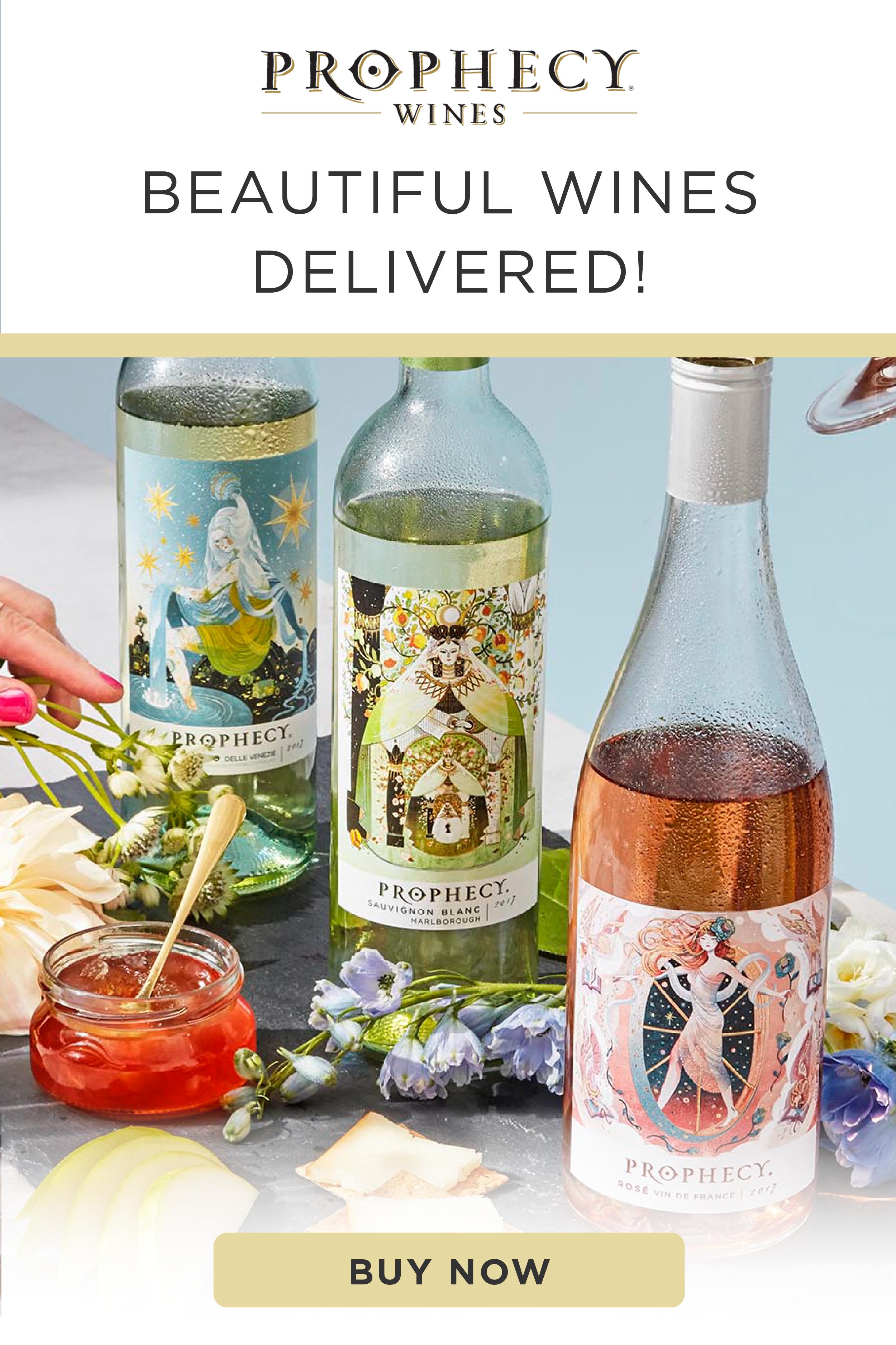 Discover Beautiful Springtime Wines Wine Bottle Design Wines Drinks