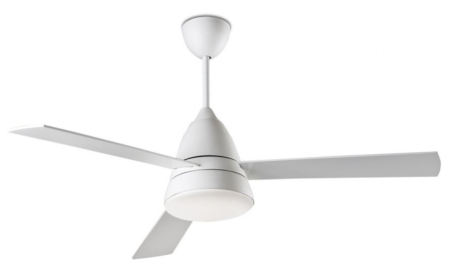 8 Plafonnier Simple Ikea1000 Éclairage Ventilateur BQrexWdCo