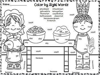Teach Me Holidays Thanksgiving School Thanksgiving Kindergarten Kindergarten Fun