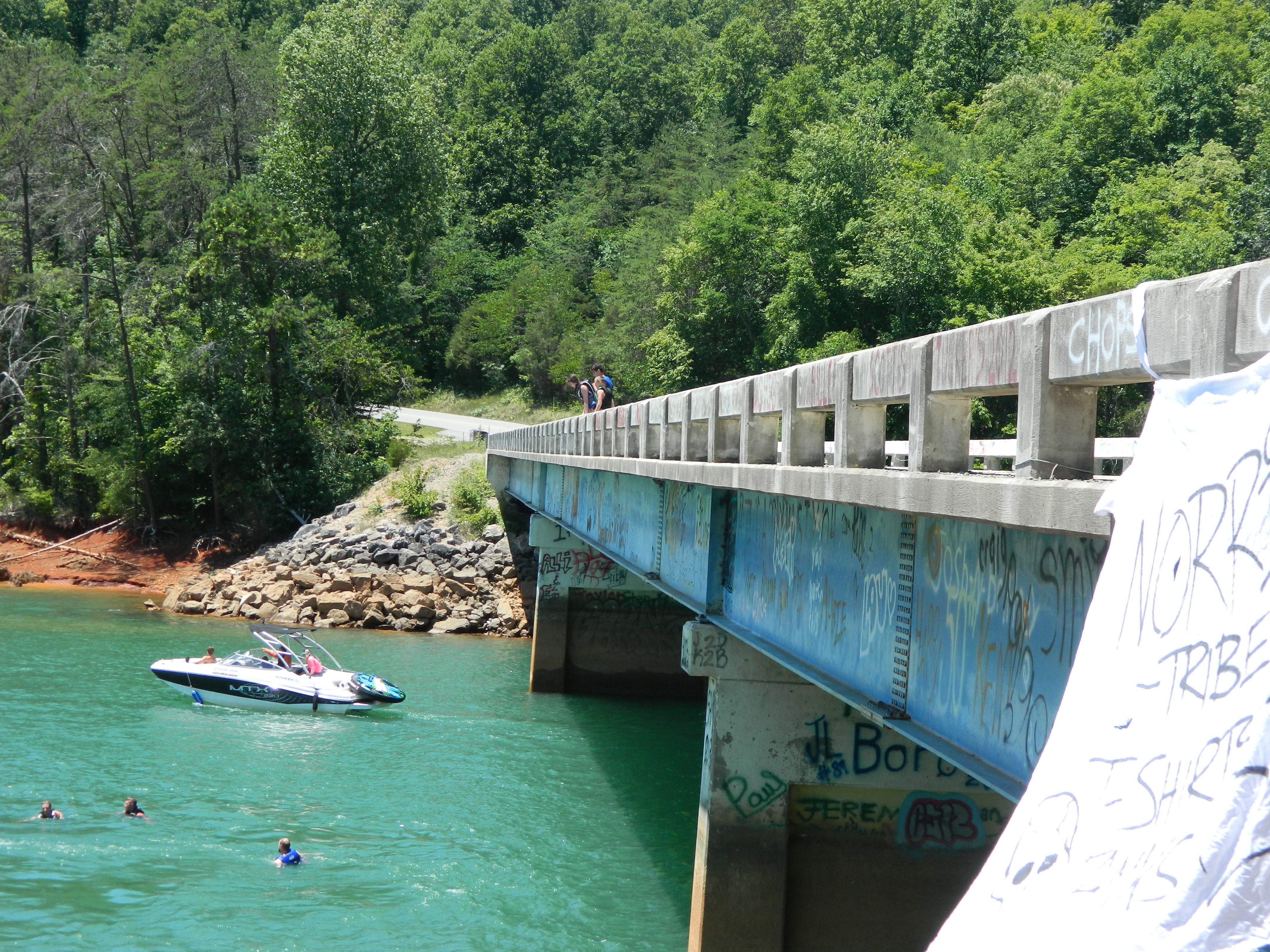 Boat jet ski rentals norris lake with images jet