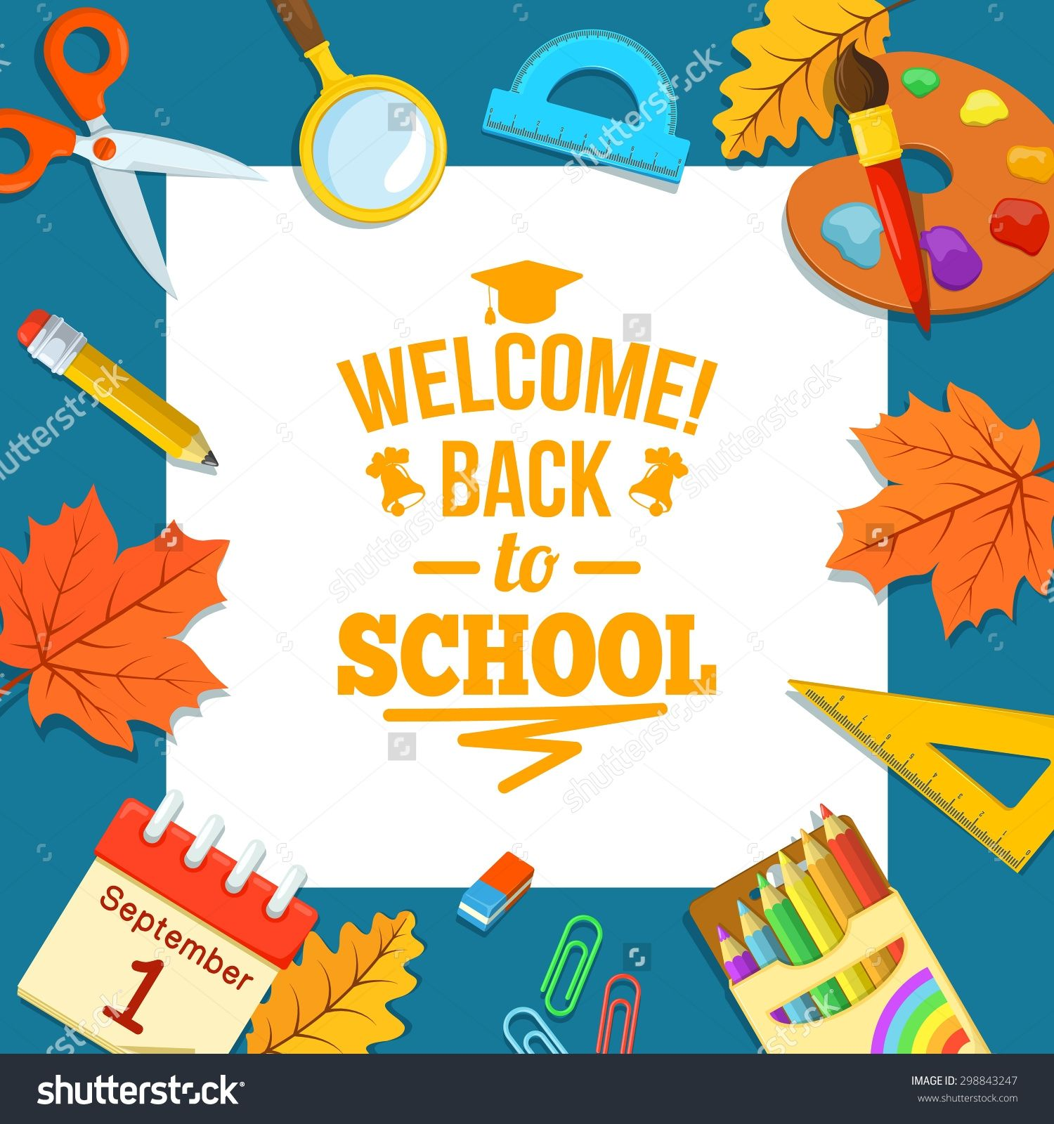 Free background design about school download new background free background design about school download new background design about school download free background design voltagebd Choice Image