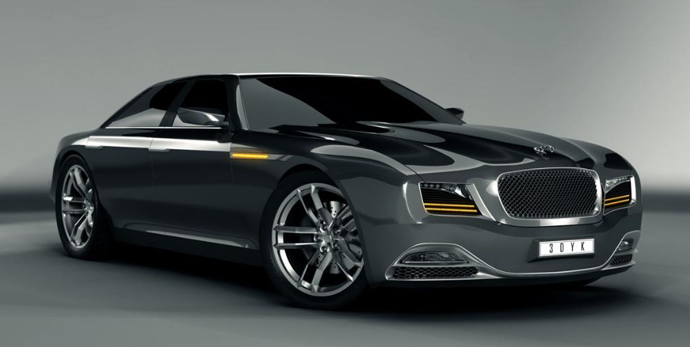 2020 Jaguar Xk Release Date The Product May Have Some Improvements To Perform In Term Of Interior Plus Additional Design Ot Jaguar Xj Jaguar Xk Jaguar Coupe