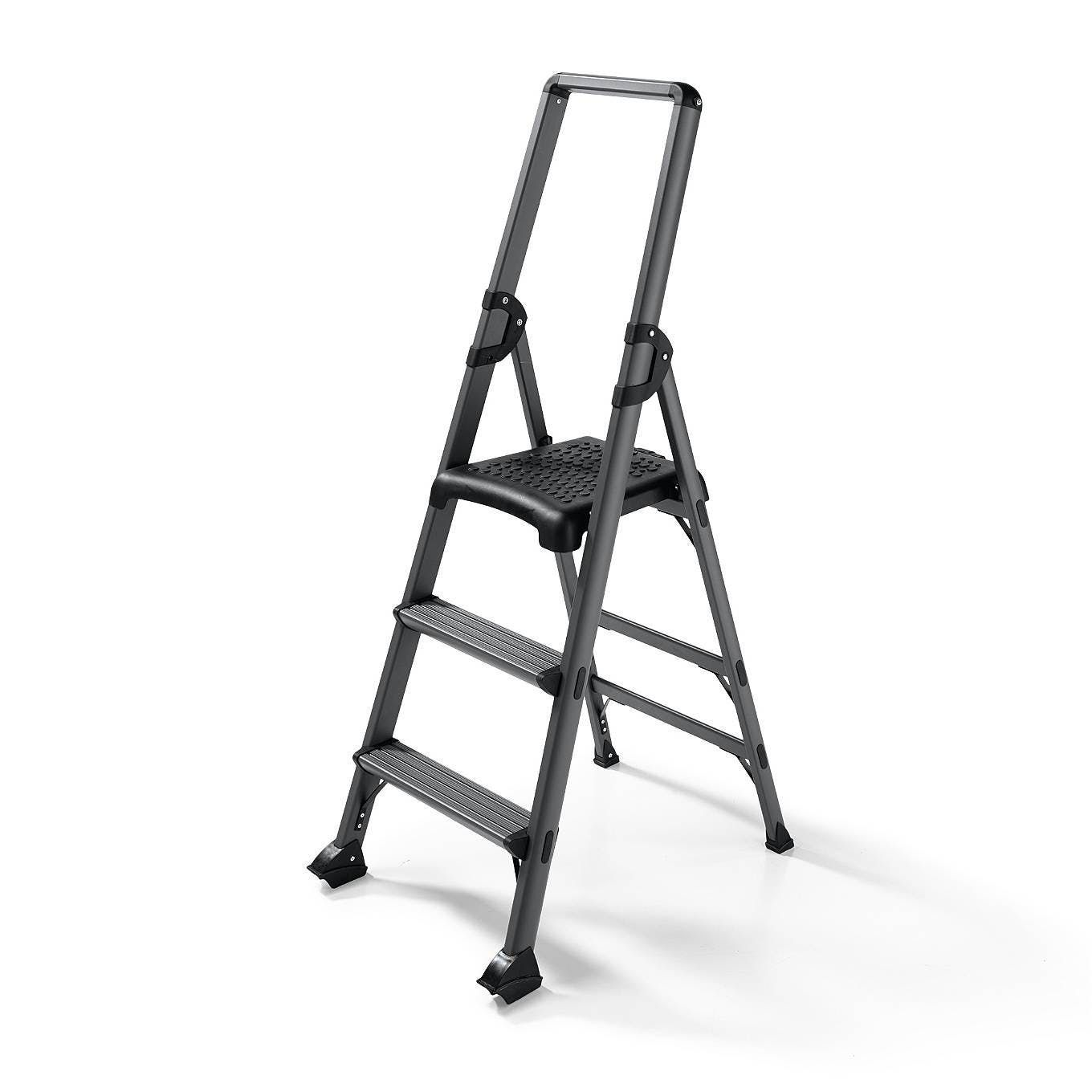 Best Step Stools And Ladders To Help You Reach New Heights Step