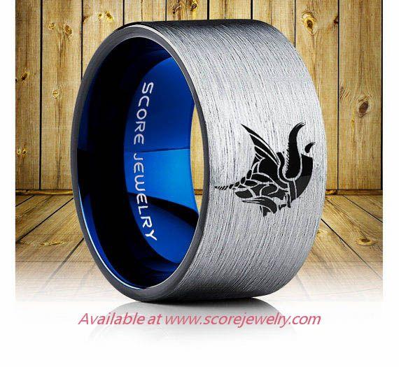 minnesota vikings wedding ring  5a1ef52867fb