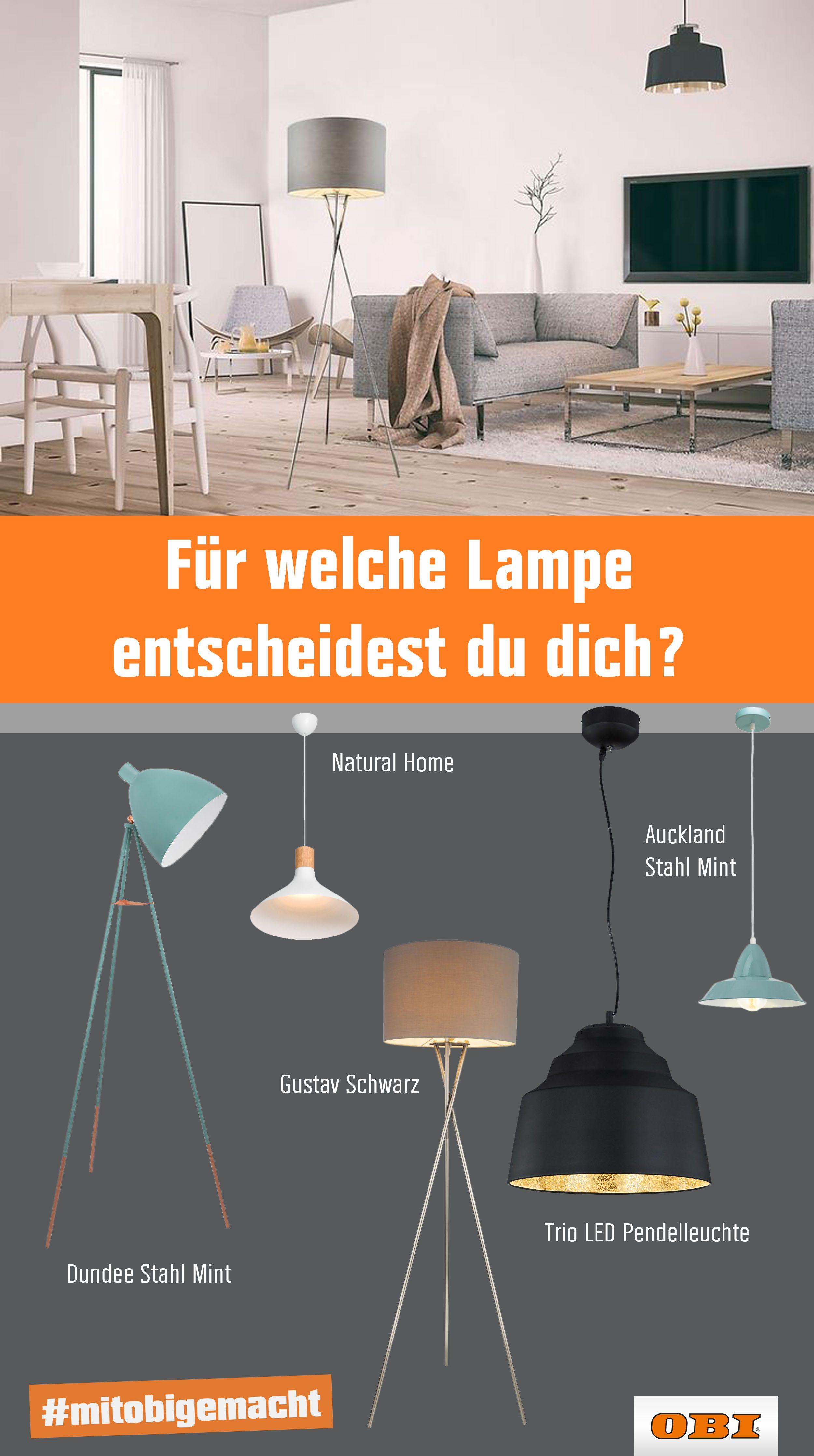 Moderne Lampen Design Leuchten Bei Lampen Moderne Lampen