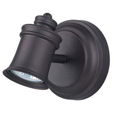 Canarm ICW299A01 Taylor Directional Spot Light