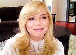 Jennet mccurdy nackt | Jennette McCurdy nude, topless