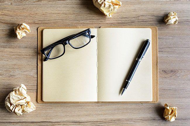 Admission essay writing 9gag