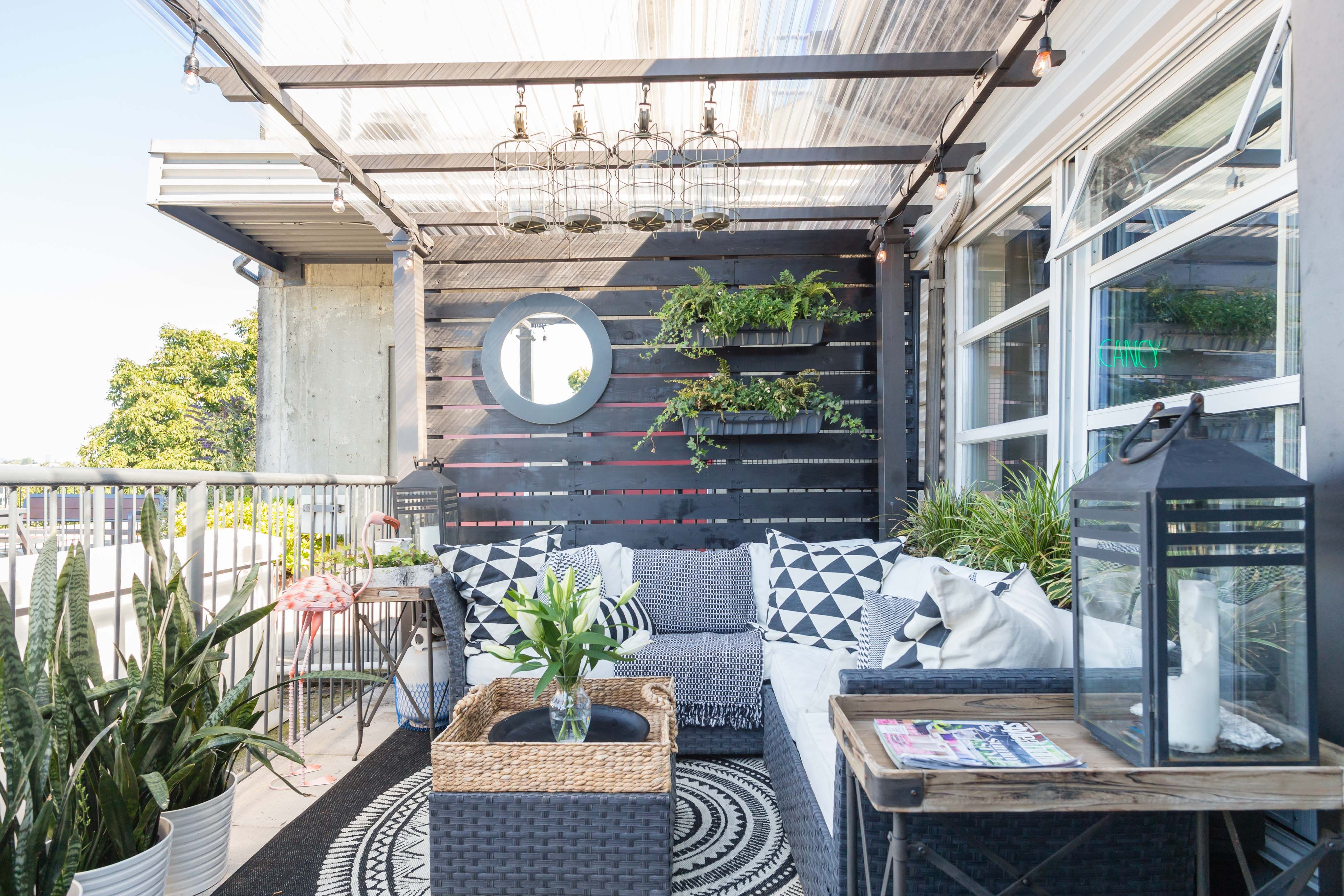 Forum on this topic: Step Inside The Industrial Penthouse With A , step-inside-the-industrial-penthouse-with-a/
