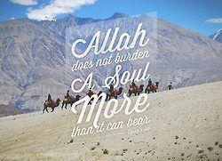   Islamic-Quotes.com