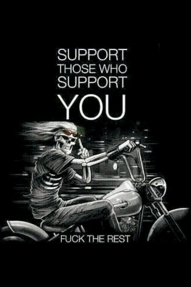 biker spreuken Pin by SowaPL on Biker quotes   Citaten, Spreuken, Leuke spreuken biker spreuken