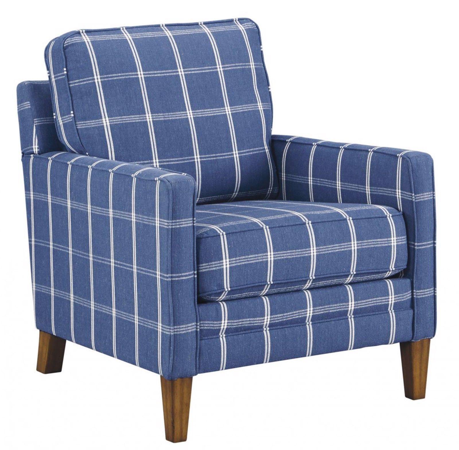 Best Adderbury Chair Furniture Home Decor Living Room Chairs 640 x 480