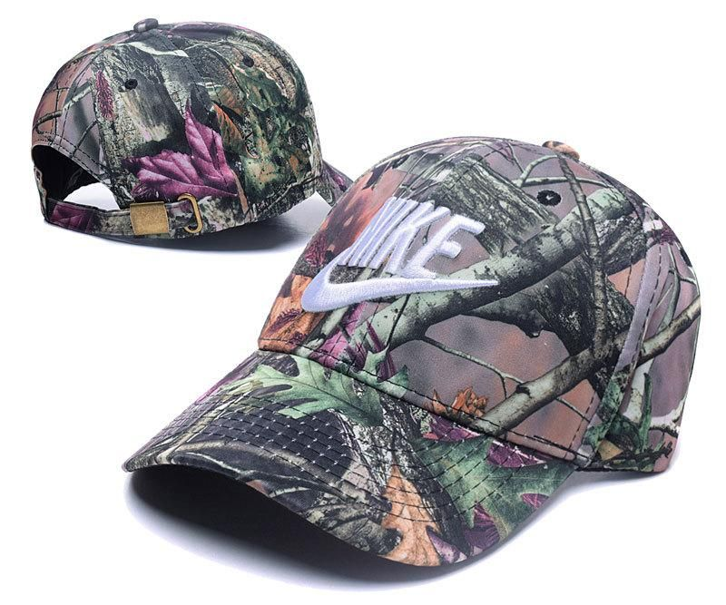 promo code for nike camo baseball hat 0b25b 5c0a5 4125b3097b0