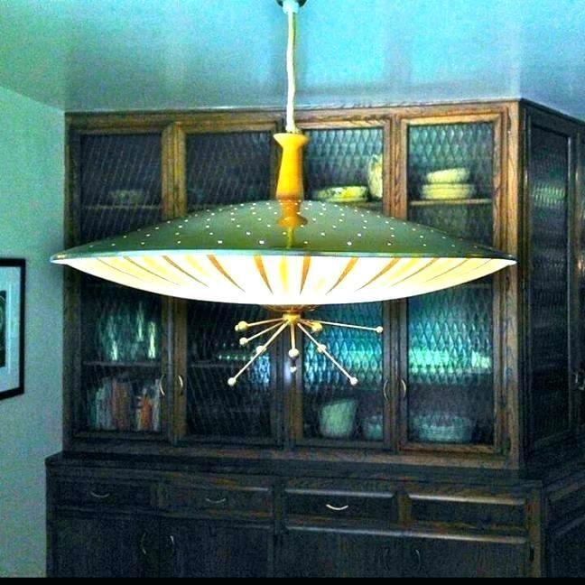 1950s Kitchen Light Fixtures Unique Outdoor