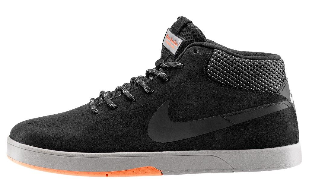 Nike Eric Koston Mi Flash vente chaude rabais qDiGSLJ