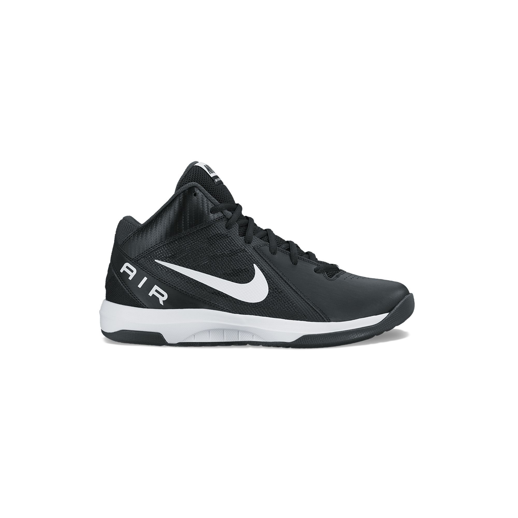 805a4fd9081a Nike The Air Overplay IX Men s Basketball Shoes