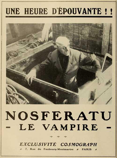 Vampir Filmleri Gelmiş Geçmiş En Iyi 40 Vampir Filmi Obicimsinema