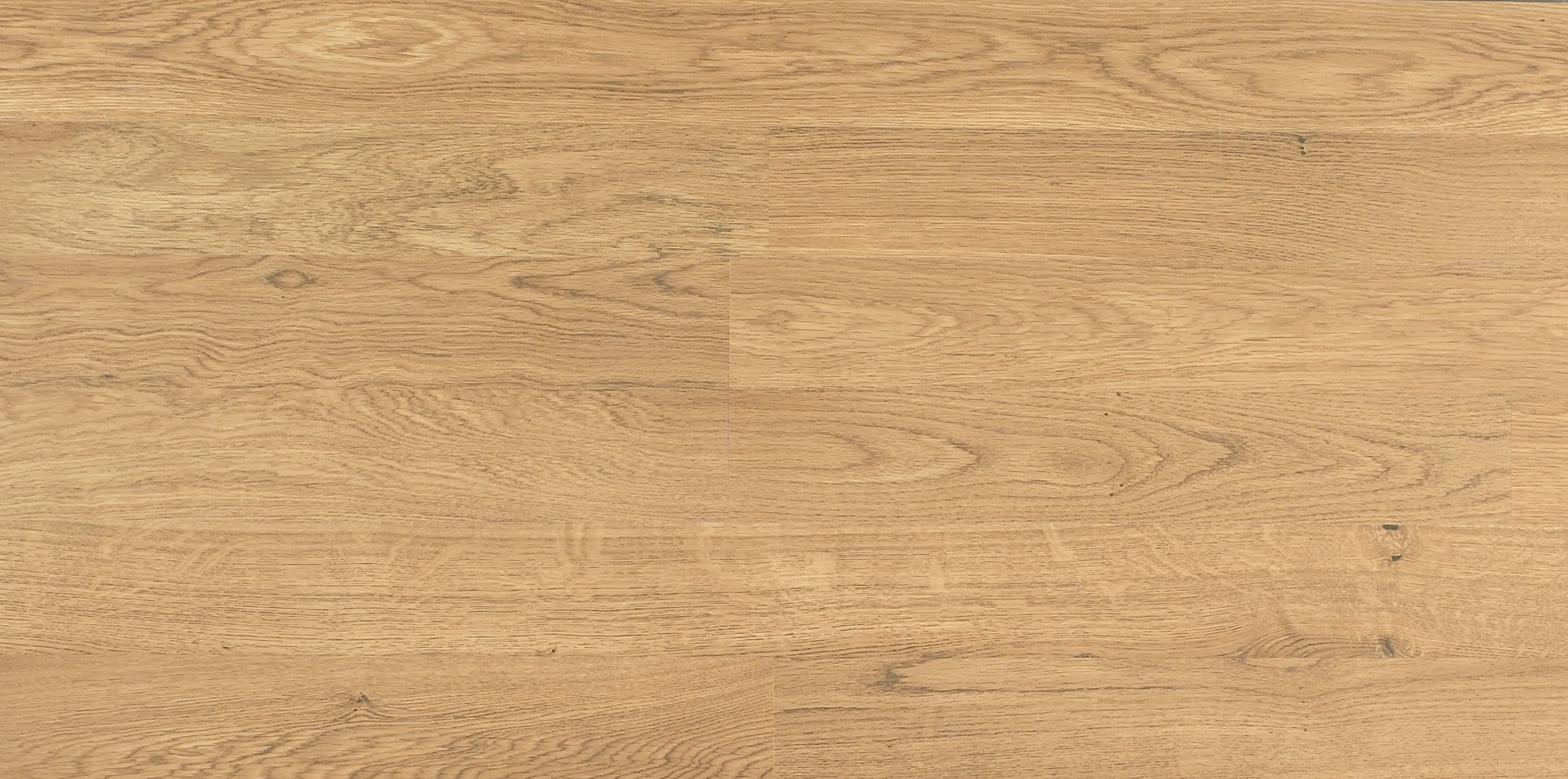 light wood grain background Google Search