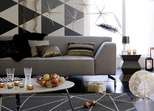 Fly Meubles Et Decoration Magasin Mobilier Design Contemporain Canape Chambre Cuisine Bureau Fly