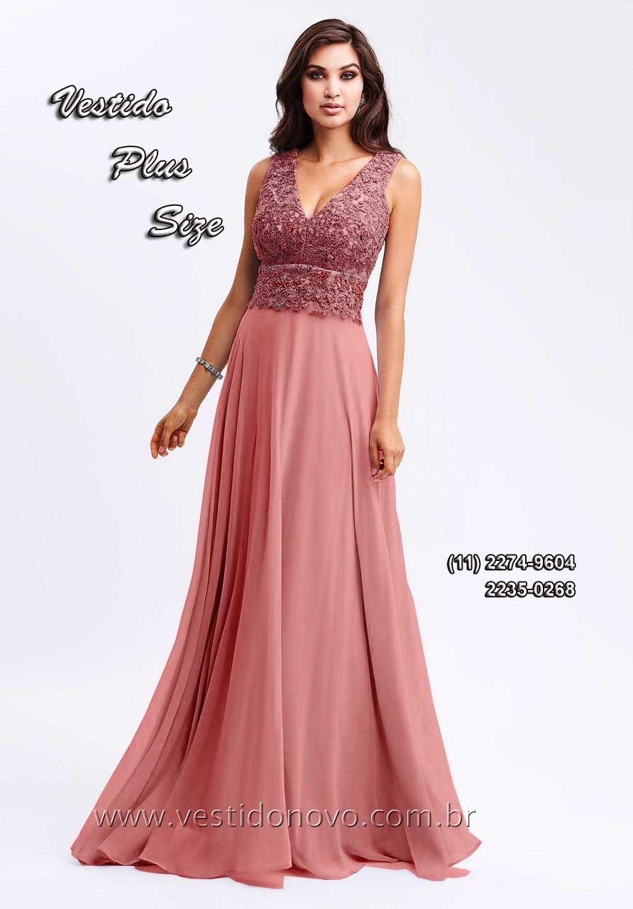 Pin Em I Love This Dress