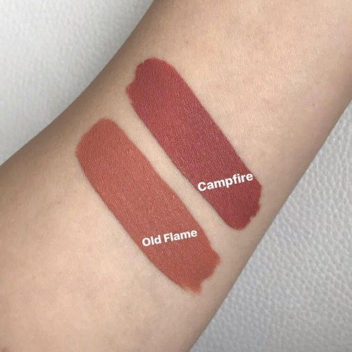 Lip Liner by Dose of Colors #6