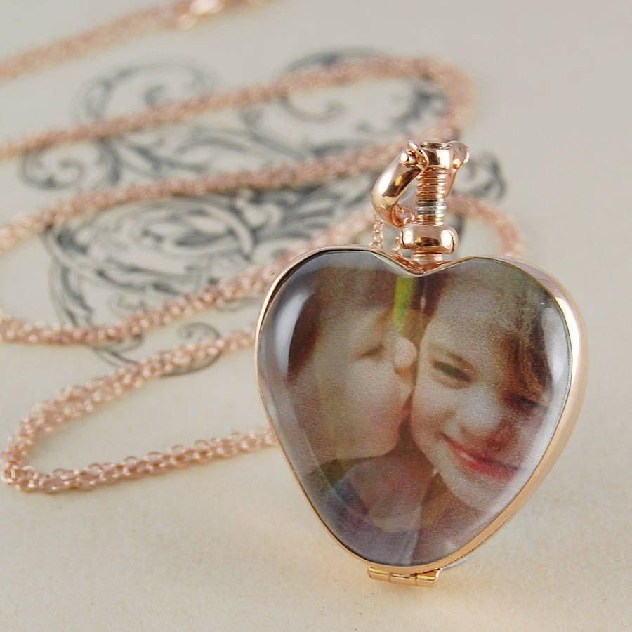 locket open bracelet silver product lockets view heart