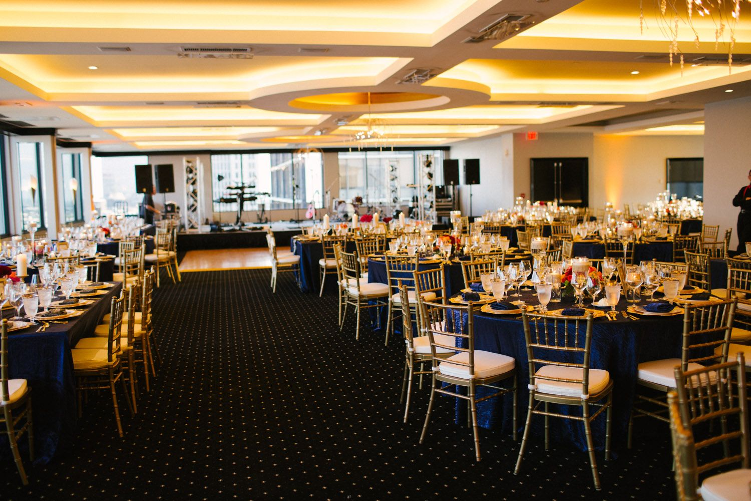 Wedding Venues Louisville Ky.Galt House Hotel Rivue Wedding Louisville Ky Louisville Wedding