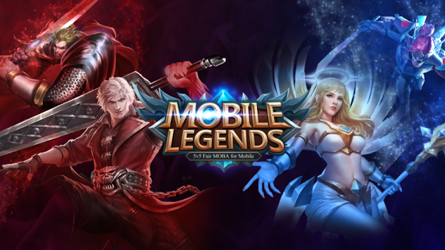mobile legends mod hack apk download in happymod