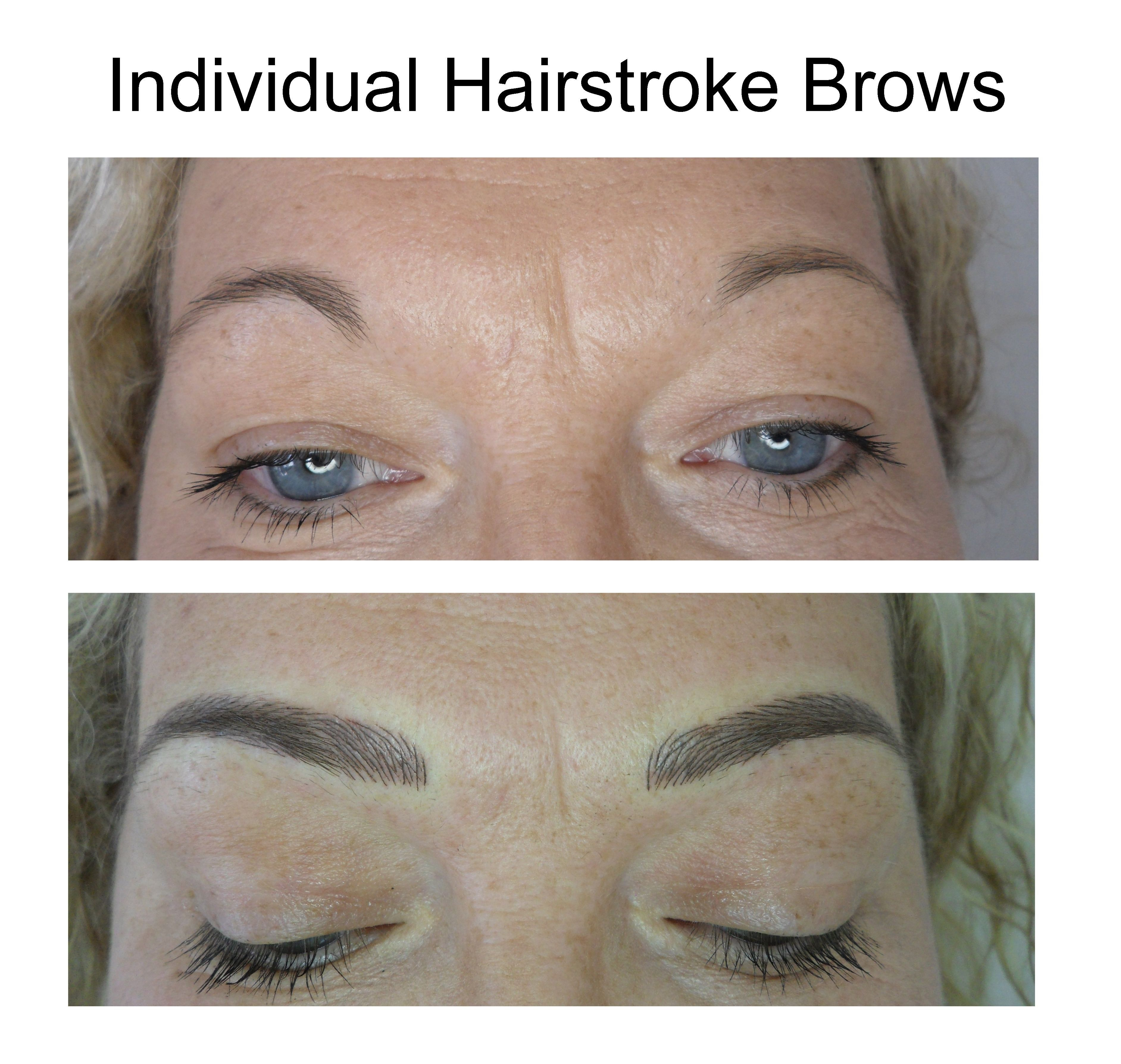 Brows Find the best brow pastes pencil powder filler and also