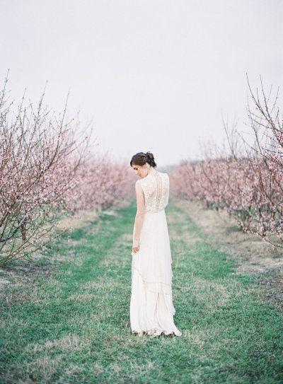 Photography by landonjacob.com