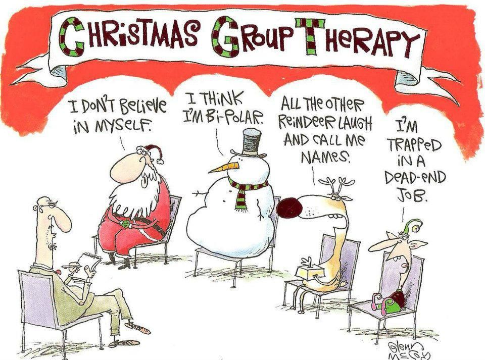 Funny Christmas Wishes Here are some of humorous Christmas ...