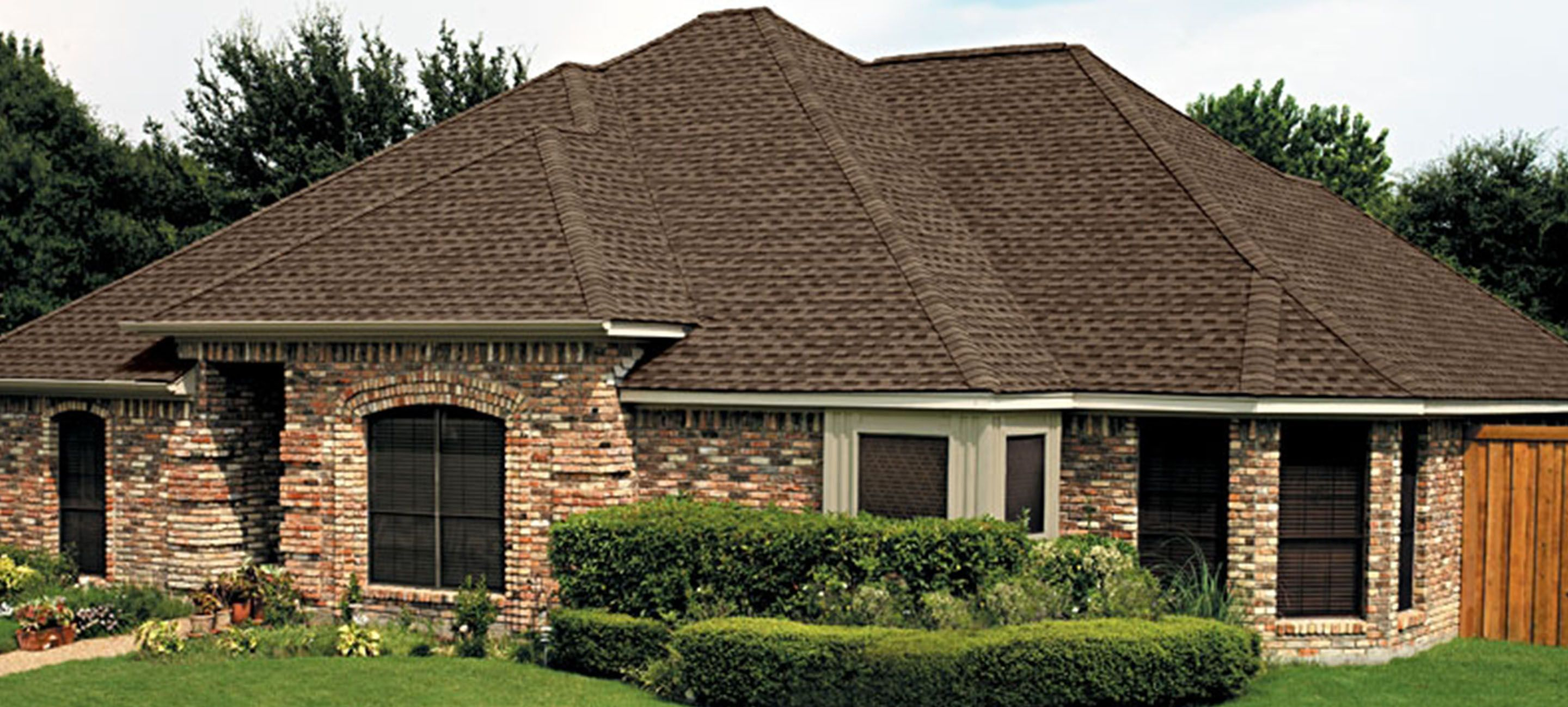 Best Gaf Timberline Ultra Hd® Roofing Shingles Residential 400 x 300
