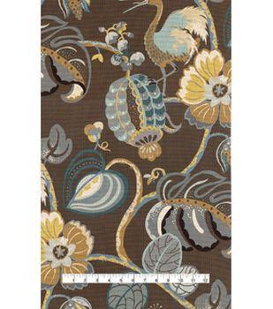 Explore Genevieve Gorder Home Decor Fabric And More