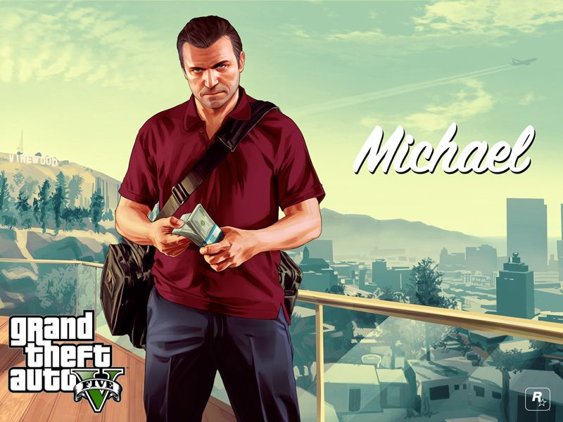 Httproxinationfilesgimgs29vmichaelwithmoney800x600g michael grand theft auto v game hd mobile wallpaper grand theft auto mobile wallpaper grand theft auto v mobile wallpaper gta mobile wallpaper voltagebd Image collections