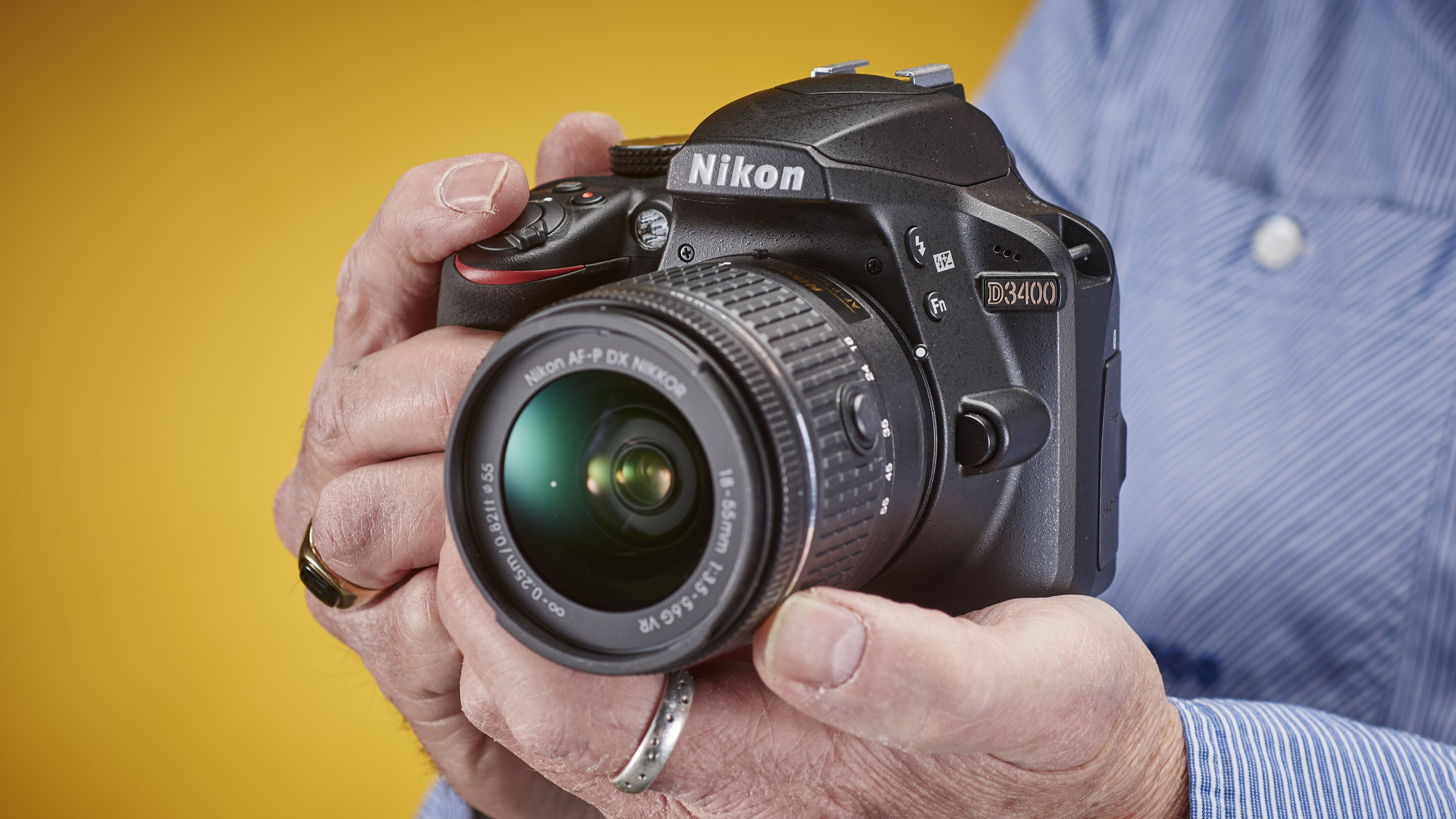 фотография для начинающих какую камеру выбрать самые