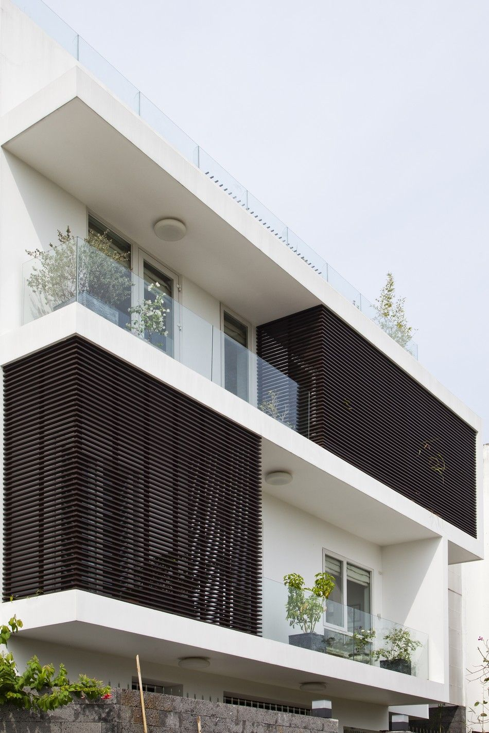 1000+ images about esidential rchitecture on Pinterest Modern ... - ^