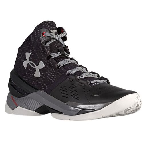 Under Armour Curry One Stephen Curry's First Shoe Nice Kicks