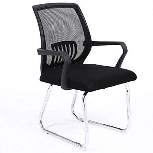 Super Ace Lby Boss Lounge Chair Sports Armchair Game Chair Andrewgaddart Wooden Chair Designs For Living Room Andrewgaddartcom