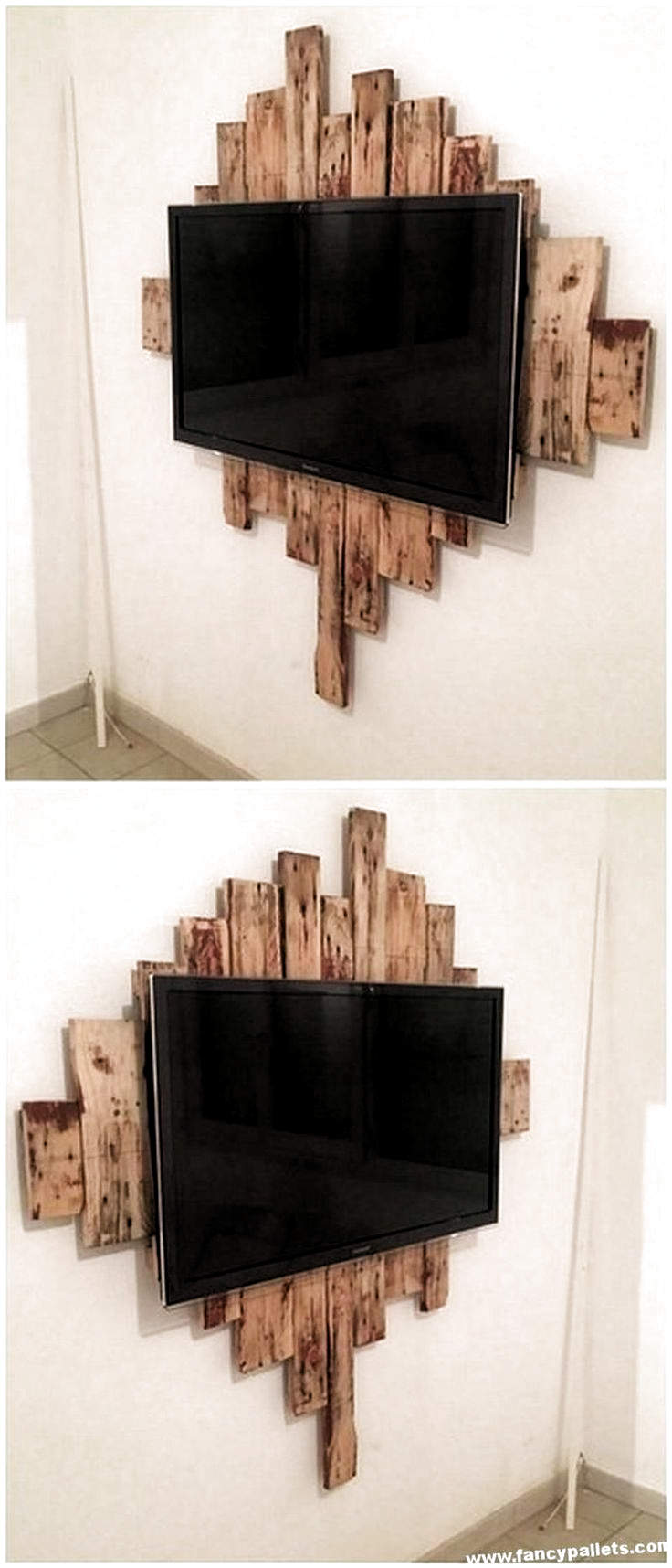 40 Einzigartige Diy Palettenmobel Projektideen Zum Ausprobieren Ausprobieren Einzigartige Diy Wood Pallet Projects Diy Pallet Furniture Diy Furniture Easy