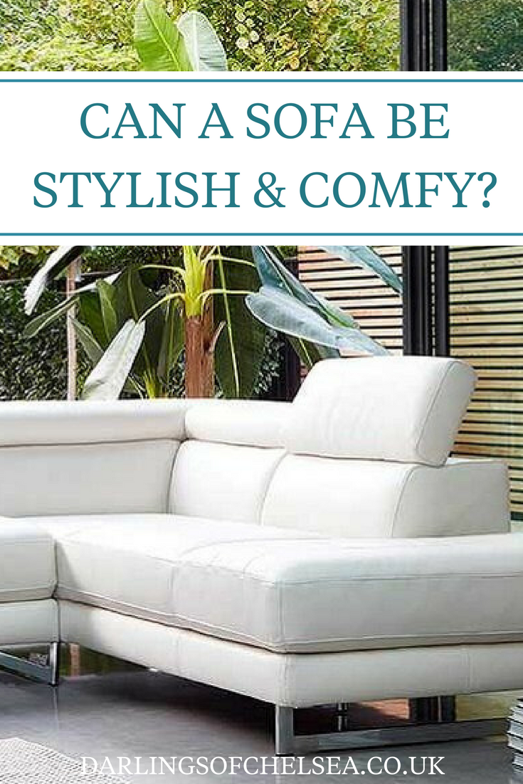 Buy Stylish super sofas picture trends