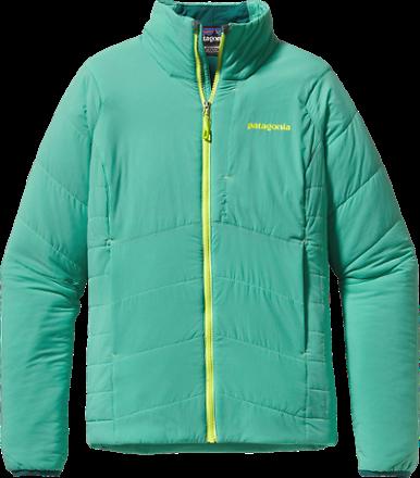 Patagonia NanoAir Jacket Women's (2 Colors) Ships Free