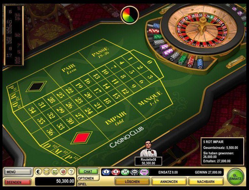 казино английскому онлайн по