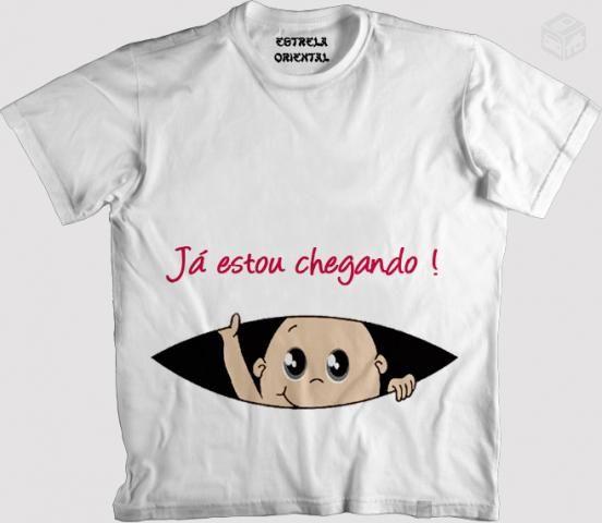 camisetas com estampa de bebe - Pesquisa Google