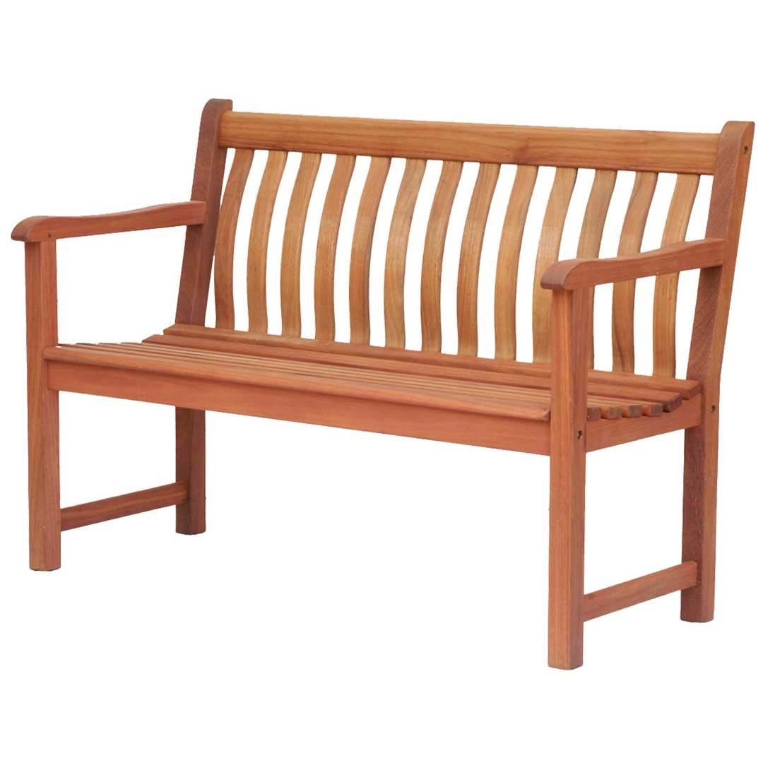 Phenomenal Alexander Rose Cornis Broadfield 4Ft Bench Alexander Rose Pabps2019 Chair Design Images Pabps2019Com