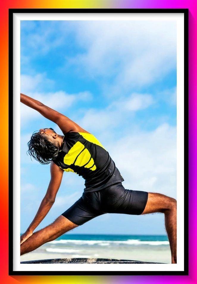 #fitness tracker for kids_824_20190201094003_52 sunny ...